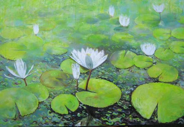 Lotus Flower1